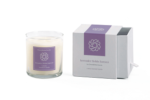 lavendar fields forever Candle Clearly Better eStore